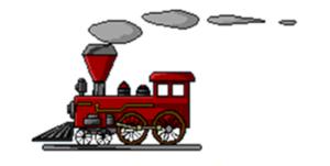 रेल संदेश एक प्रयास है भारतीय रेल के यात्रियों और कर्मचारियों से जुड़ी हर ताजा खबर से जोड़े रखने का...