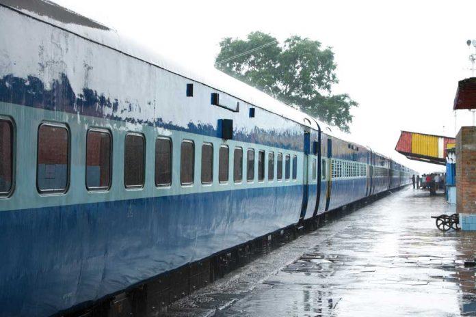 ac-train