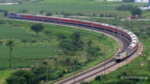 longest distance train 02
