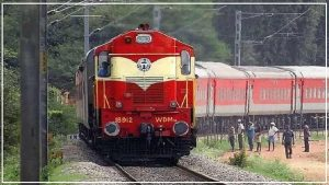 longest distance train 03