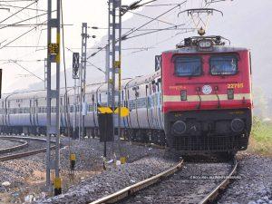 rail concession 01