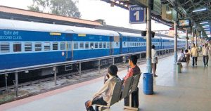 rail concession 03