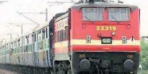 reet special train 01